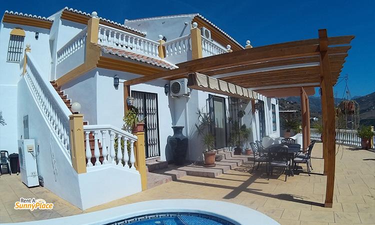 Casa Mango ****