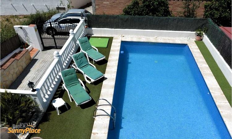 Villa Paula ***